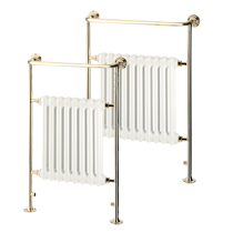 Artisan Contemporary Towel Warmers