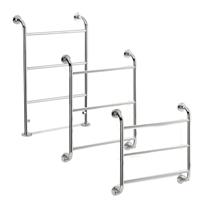 Classic Contemporary Towel Rails