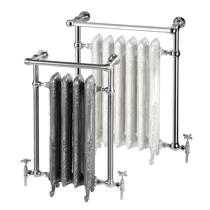 Dalton Electric Radiators