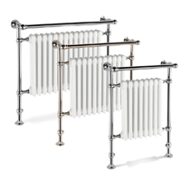 Duchess Contemporary Towel Rails