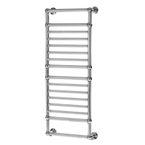 Fairfax Contemporary Towel Rails