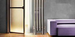 Browse Our Contemporary Radiators