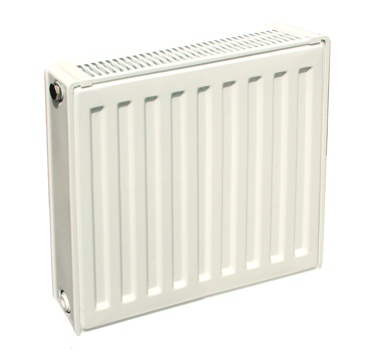 ! K1SPG-400-300 Panel Radiators
