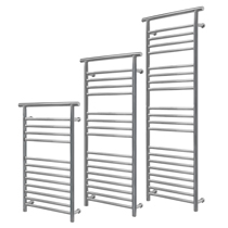 Shui Contemporary Towel Rails