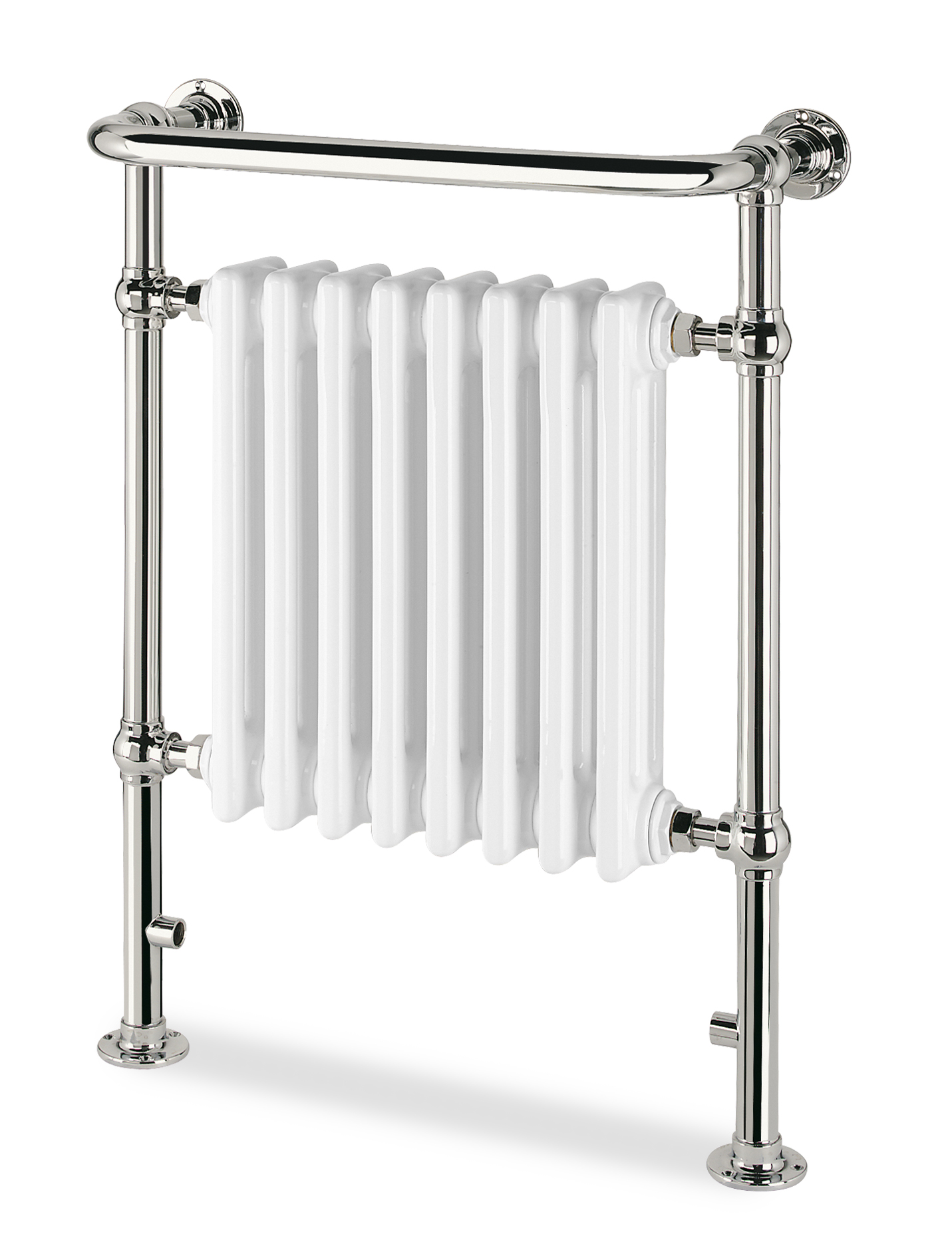 Victoria 11 Towel Rails Traditional Towel Rails 01 07 2018