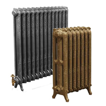 Windsor Electric Radiators